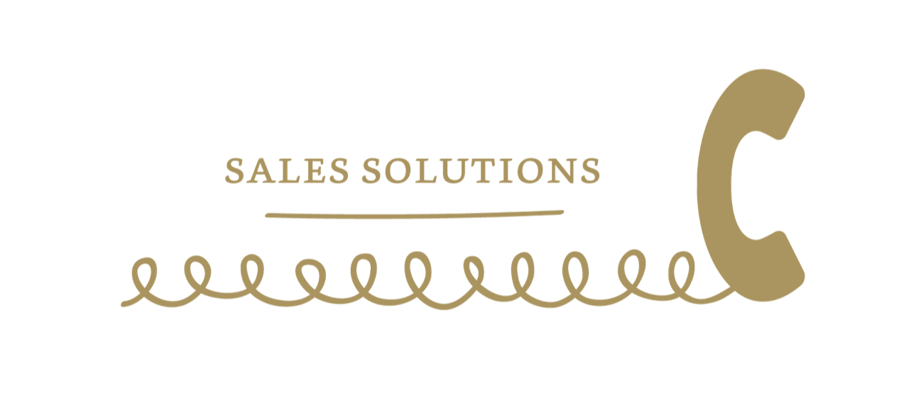 SalesSolutions